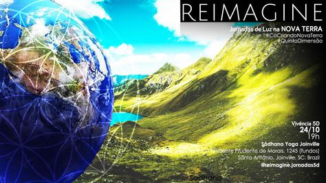 Reimagine - vivência 5D_24.outubro