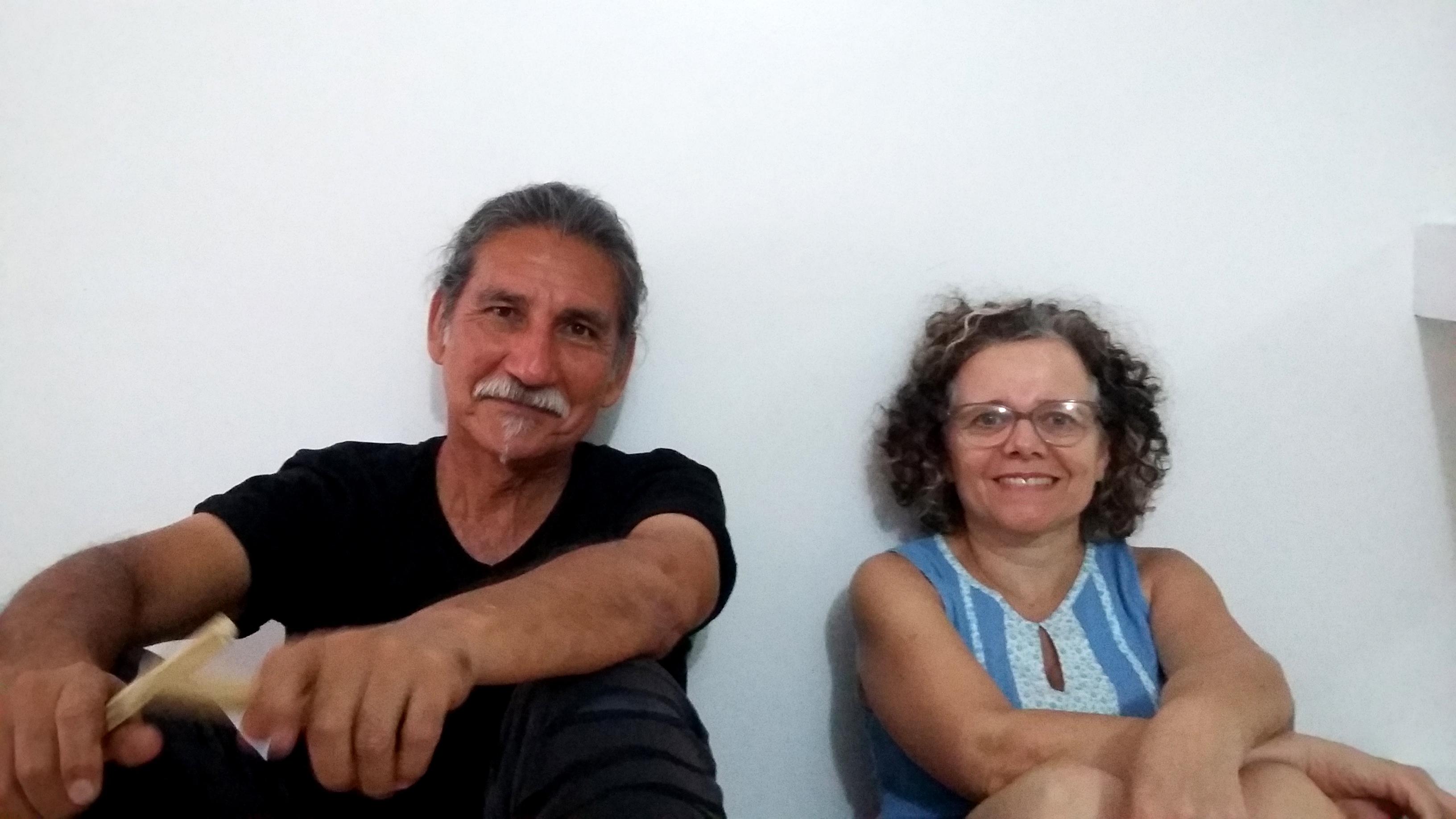 1º Festival de Artes 9/12/17