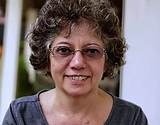 Ana Minetto.webp