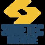 Logo Sogetec.png