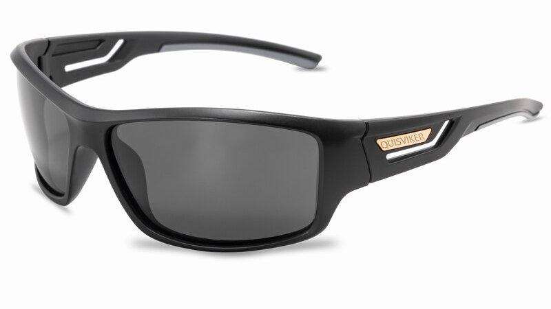 Camouflage Sport Fishing Glasses Rayed Outdoor Polarized Sunglasses Men Women