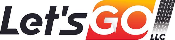 Clear logo.tif