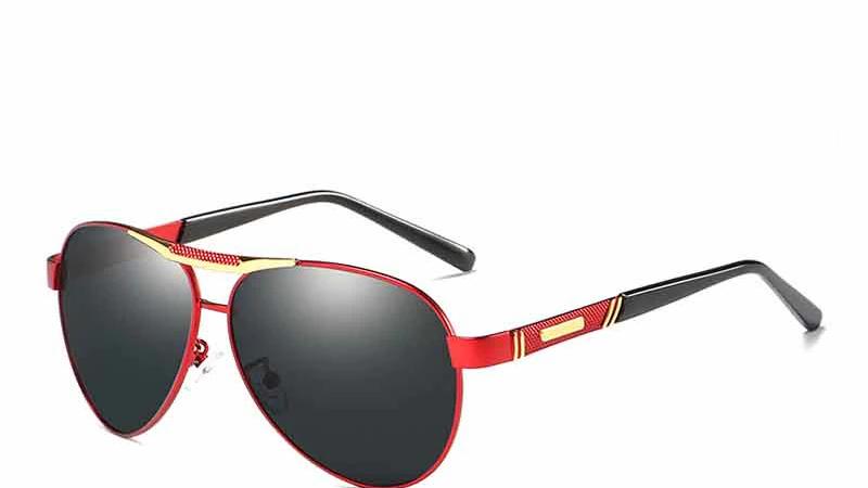 KINGSEVEN 2018 New Fashion Vintage Sunglasses Women Designer
