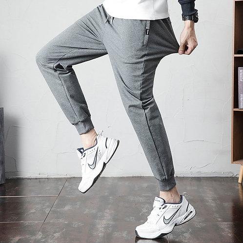 Sport Pants Joggers
