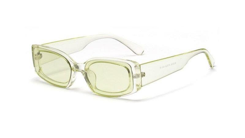 Women Sun Glasses
