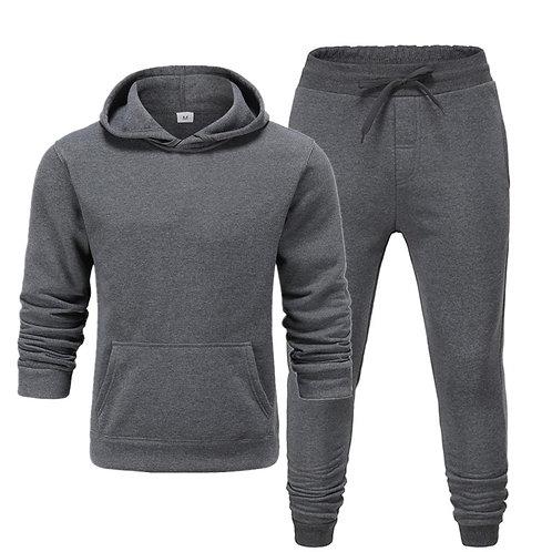 Men's Fashion Sportswear Tracksuits