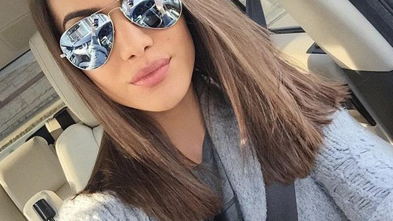 2020 DPZ  Women Sunglasses Men 58mm 3025 Mirror  UV400