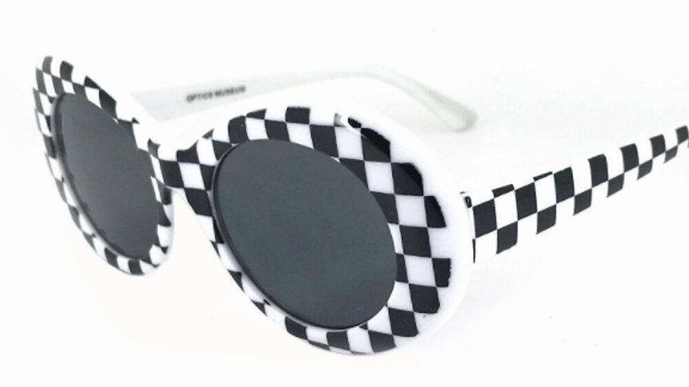 Goggles Kurt Coba Sunglasses