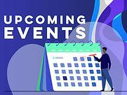 Event_newsletter_image.jpg