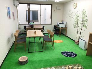 オフィス写真.jpg