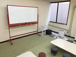 教室2写真.jpg