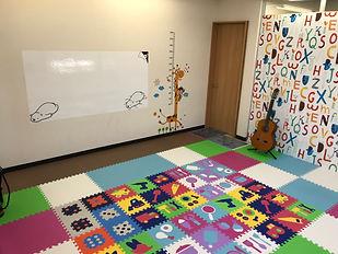 教室1写真.jpg