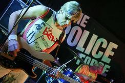 Police3.jpg