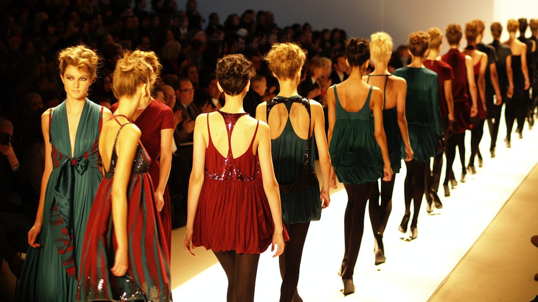 Runway_Models__Source_Flickr.jpg