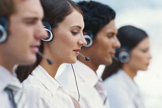 call_center_representative-2-75674589.we