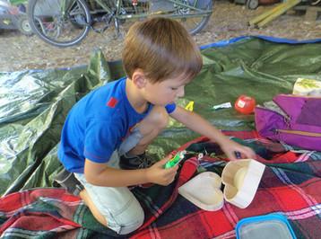 groeikamp voor kinderen.jpg