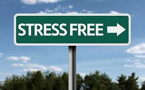 stress-free.jpg