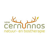 foto logo Cernunnos.jpg