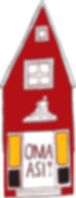 bg-omaasi-logo.png