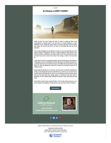 Frugal Newsletter PDF1024_1.jpg