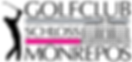Logo-GolfclubSchlossMonrepos-3000x1405-f