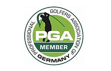 PGA of Germany Member.jpg