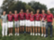 Baden-Württembergischer Mannschaftsmeist