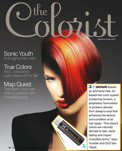 The%2520Colorist%2520Sept-Oct%25202012%2