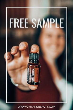 free sample.jpg