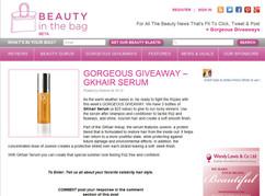 BeautyinTheBag.com%2520-%2520Serum.jpg
