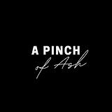 apinchofash logo (4).png