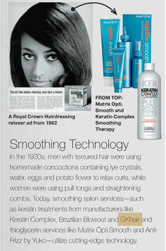 GKhair%2520Mention%2520-%2520Smoothing%2
