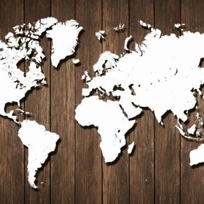 Лотерея грин карта страны участники