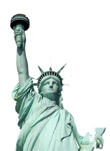 statue liberty 99_edited.png