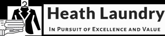 Heath 2 logo_edited.png