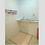ヨガYG 更衣室|広島県三原市