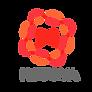 kotoya-logo-orange2.png