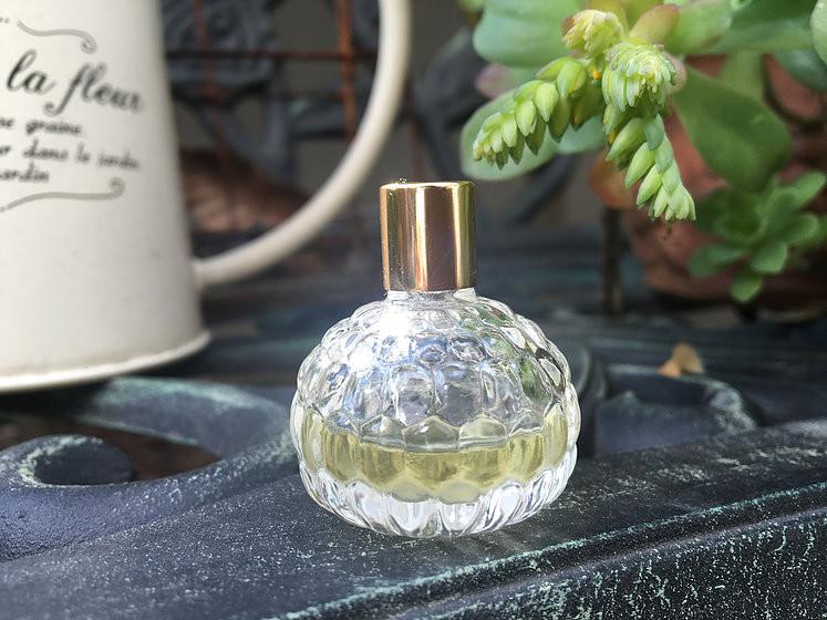 アロマ香水づくり出張講座