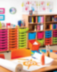 Early Learning Areas.jpg