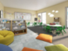School Fit Out Main Image.jpg