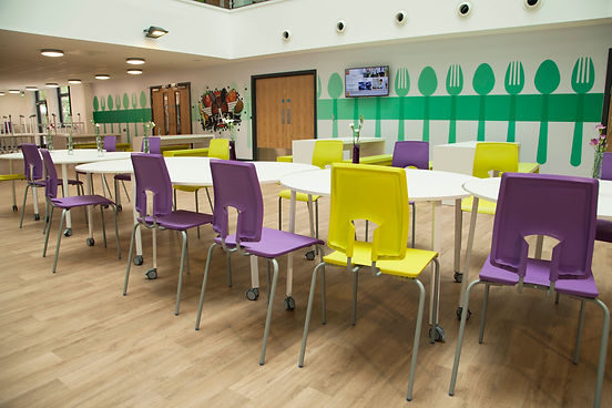 Canteen and Dining Rooms.jpg