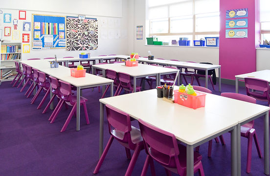 School-fit-out-for-classrooms