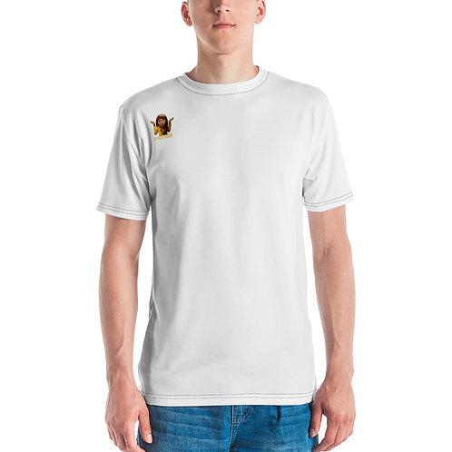 I Don't Care, Men's T-shirt