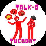 talko.png