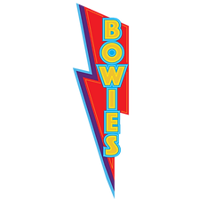 Bowies---Logo.png