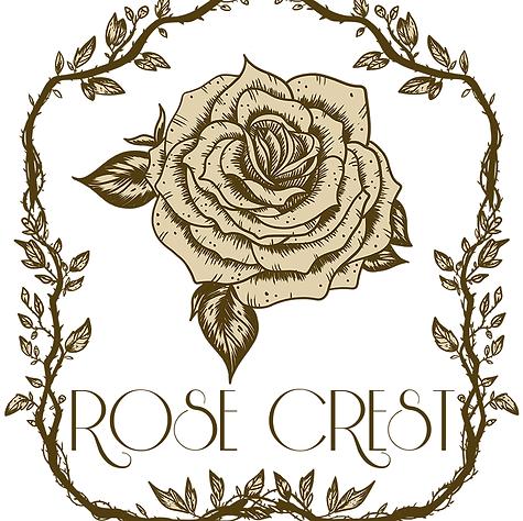 rose crest.png