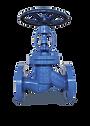 Клапан запорный сальниковый 15с(лс,нж)65