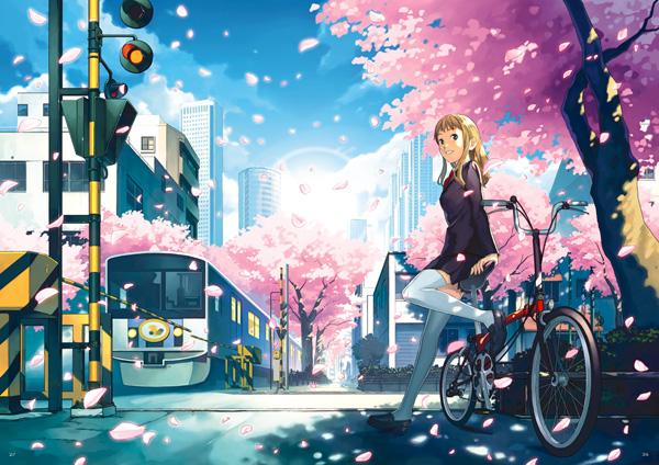 少女サイクル_03