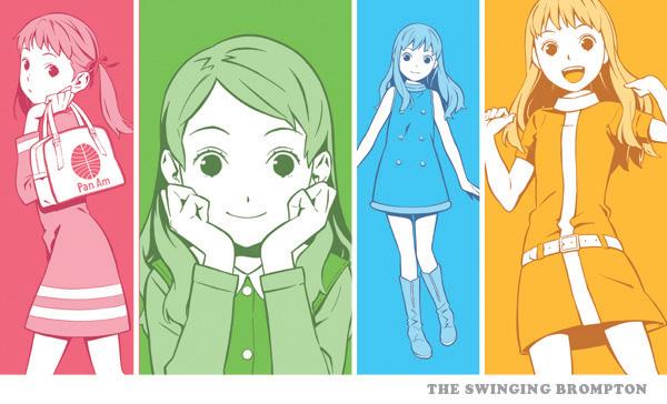 the swinging brompton_01
