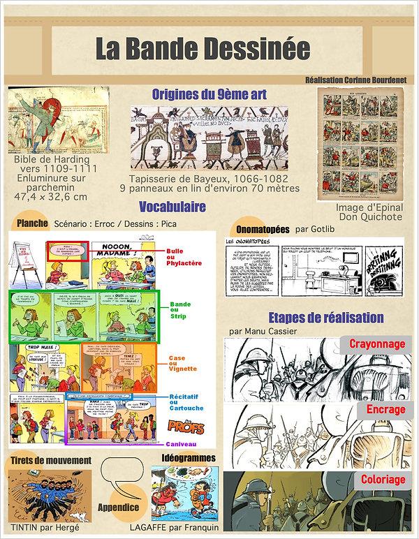 Affiche 7.jpg